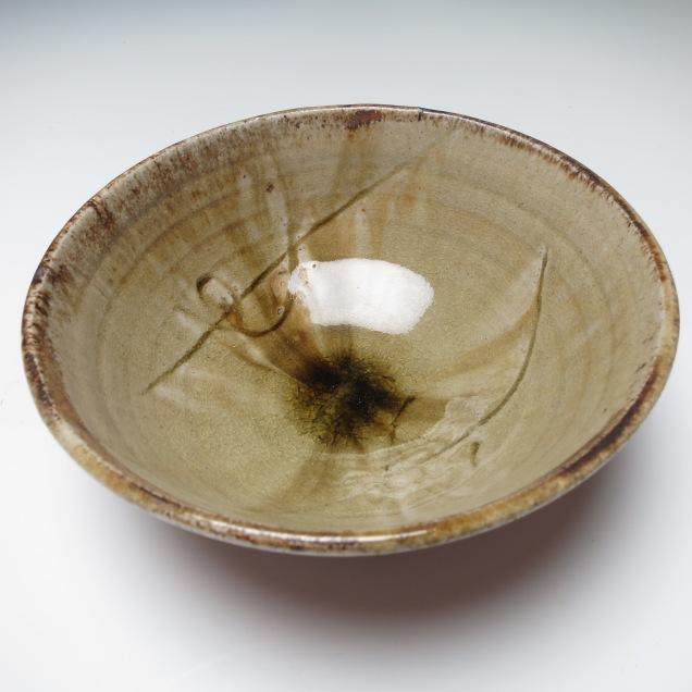 meduim bowl